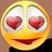 Custom avatar