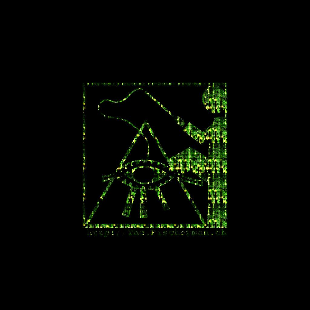 fm_matrix_1024x1024_01