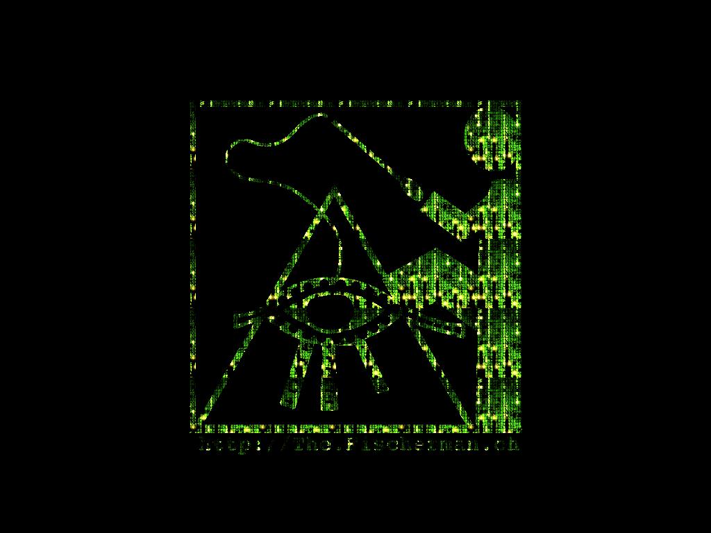 fm_matrix_1024x768_01