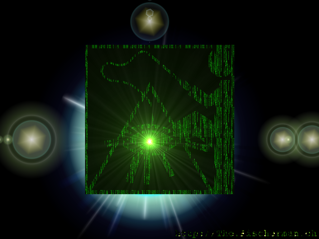 fm_matrix_lightball_1024x768_01