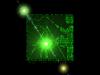 fm_matrix_light_1024x768_00