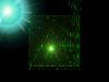 fm_matrix_light_1024x768_01